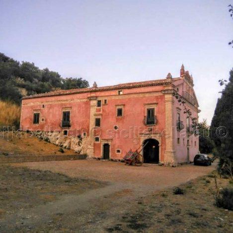 Villa Sgadari
